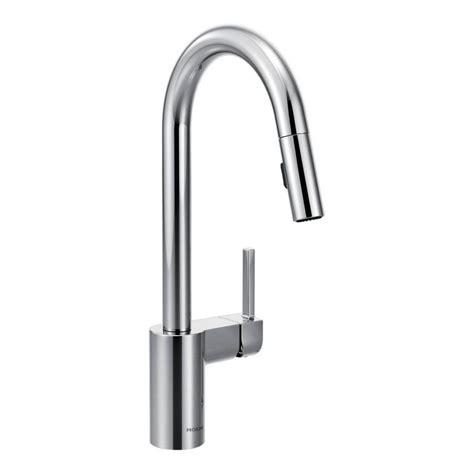 moen white kitchen faucets white moen kitchen faucet 100 images cool moen