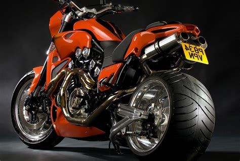 New 3d Car Wallpapers 2017 New Year Thoughts by Amazing Orange Sport Bike Hd Wallpaper Hd Wallpapers