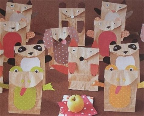 paper lunch bag crafts 1000 images about paper lunch bag crafts on