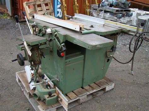 woodworking combo machines laguna robland x31 combination woodworking machine dust