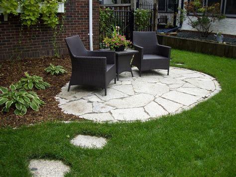 backyard floor ideas great backyard patio ideas with floor with black