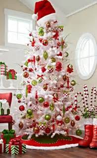 decorate a white tree 25 best ideas about trees on