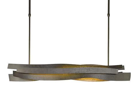 landscape light fixtures hubbardton forge 139727 landscape led kitchen island light