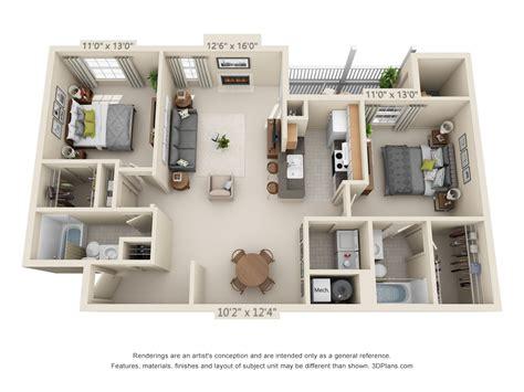 80 floor plans 100 fair 80 floor plan layout model home clearance