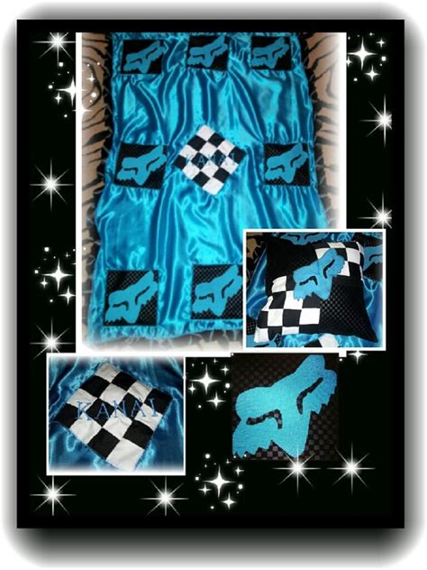 fox racing bed set 25 best ideas about fox racing baby on fox