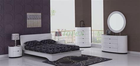 white modern bedroom furniture eri all white modern bedroom furniture sets canada xiorex