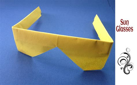 different origami designs origami top origami cool origami weapons cool origami