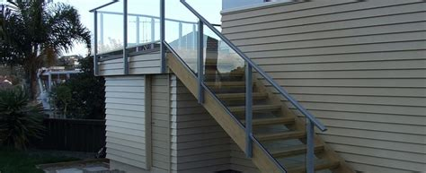 Round Pool Deck by Aluminium Amp Glass Balustrades Pool Fencing Gates