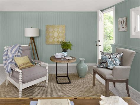 house interior colors tips for choosing the best color for your interior project