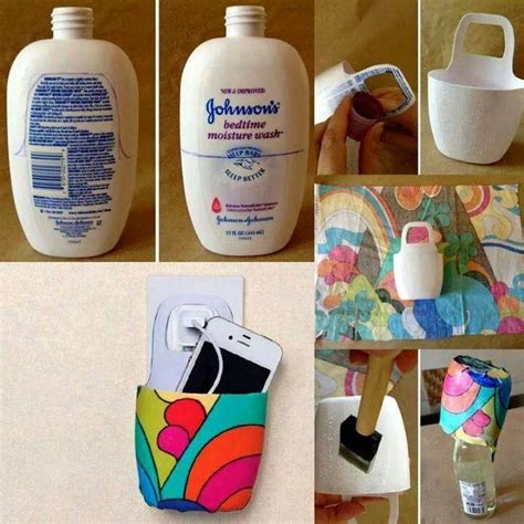 best out of waste craft ideas for 42 best images about best out of waste on
