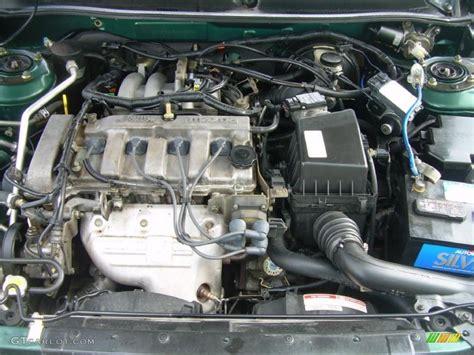 service manual motor repair manual 1989 mazda 626 parental controls service manual motor
