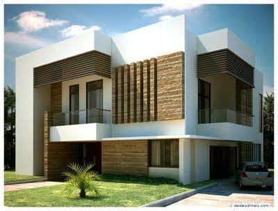 design home exteriors best 20 modern home exteriors ideas on