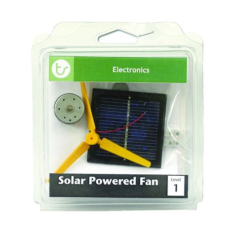 solar powered solar powered cooling fan 4v air vent cooler electronics
