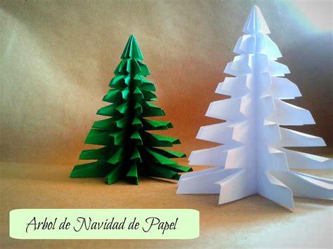 manualidades para arbol de navidad 193 rbol de navidad con hojas de colores 161 facil y secillo