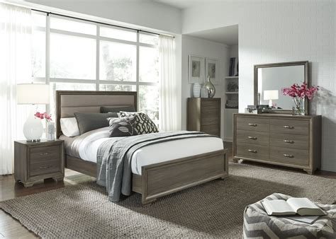 bedroom collections furniture grey wash bedroom furniture collections bedroom design