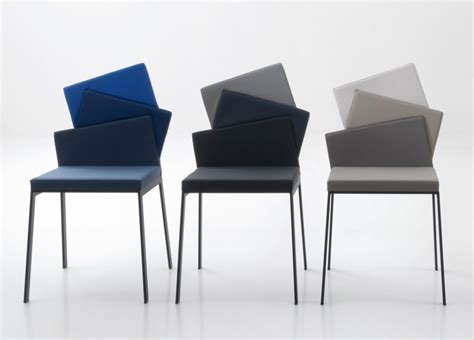 contemporary dining room chairs finds contemporary dining chair homegirl