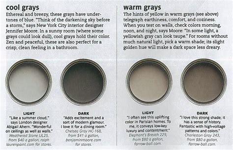 paint colors vs light colors best warm gray paint colors monstermathclub