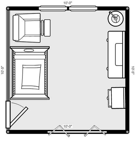 nursery layout tool room arrangement tool new room layout tool in design