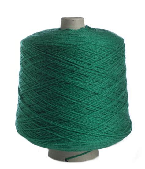 Brett 500g Cone 4ply Knitting Yarn 100 Acrylic