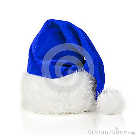 navy blue santa hats best 28 blue santa claus hat blue felt santa hat hats