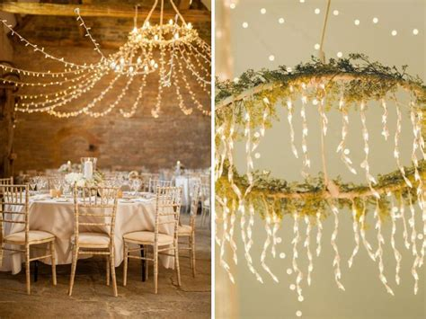 hanging ceiling decorations for nursery stunning ideas for wedding ceiling decorations ceiling