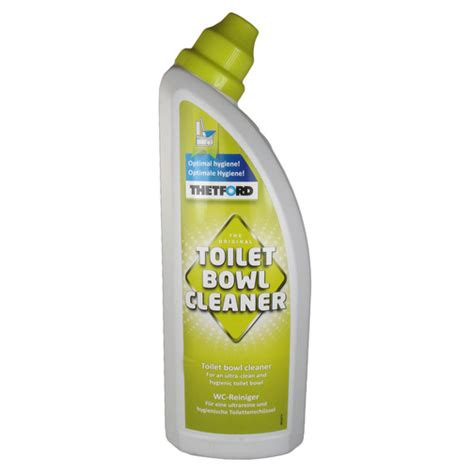 Thetford Toilet Cleaner by Thetford Toilet Bowl Cleaner Sheridan Marine