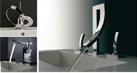 kitchen faucets contemporary contemporary faucets