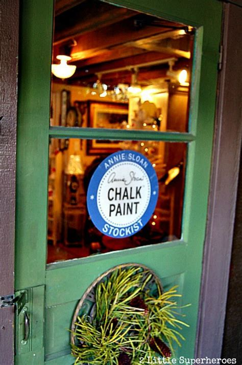 chalk paint raleigh nc suzanna s antiques a 100 giveaway 2