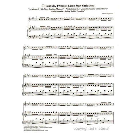 Suzuki Violin Book 1 Cd by Suzuki Violin School Book 1 Go4carz