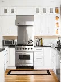 countertops with white kitchen cabinets black countertops and white cabinets transitional