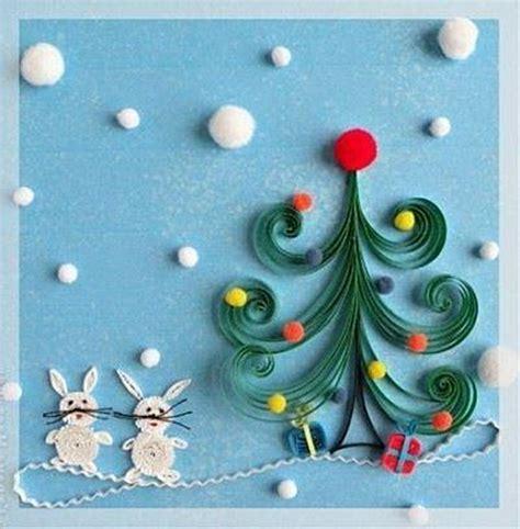 crafts for winter crafts for winter craftshady craftshady