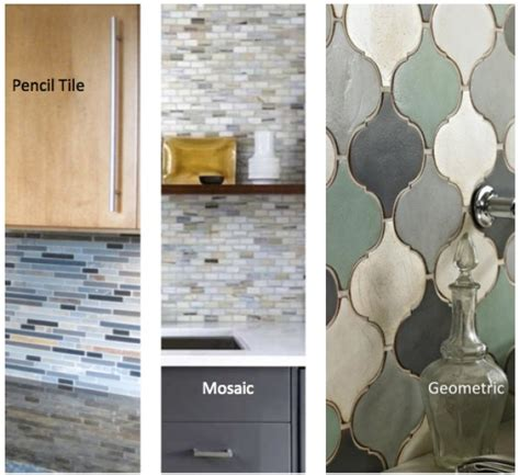 Kitchen Cabinet Trends 2014 ask maria what s next after subway tile maria killam