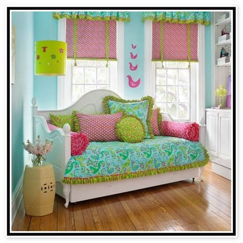 canopy bedding sets canopy daybed bedding sets interior exterior doors