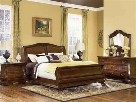 neutral paint colors for a bedroom bedroom neutral paint colors for bedroom color chart for