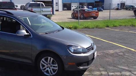 2013 vw jetta sportwagon tdi review