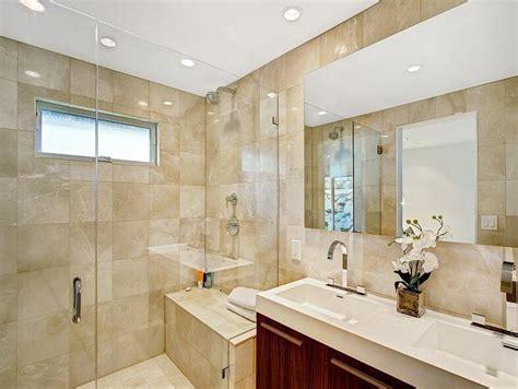 master bathroom tile ideas photos master bathroom tile ideas photos 28 images master