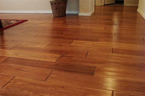 woodworking hardwood file wood flooring made of hickory wood jpg wikimedia