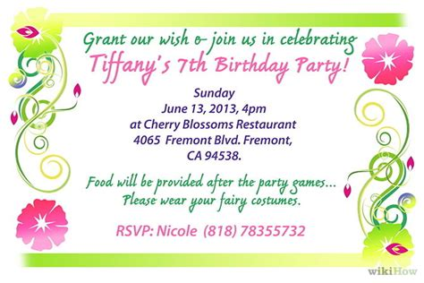 how to make an invitation card top 5 free designs for birthday invitation templates