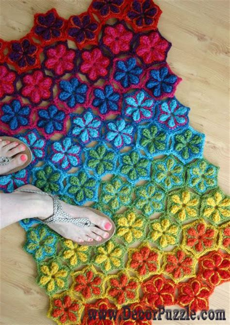 stylish bathroom rugs fashionable bathroom rug sets and bath mats 2017