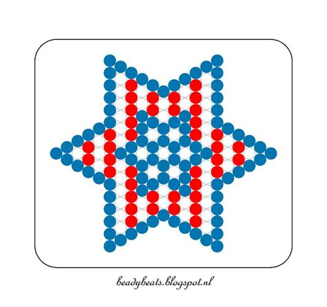 melty patterns free 18 best images about stelle 2 on free pattern