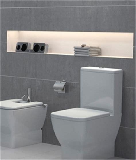 led lighting in bathroom bathroom mood lighting lighting styles