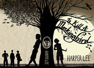 to kill a mockingbird pictures of the book book review to kill a mockingbird by
