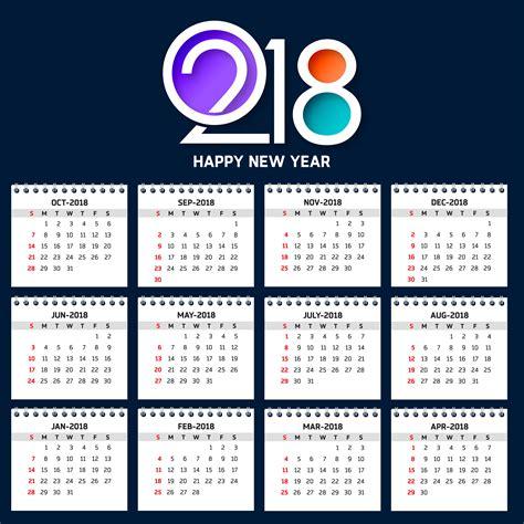 Best Car Wallpaper 2017 Desktop Calendar by 5556x5556px 2018 Calendar Wallpapers Wallpapersafari