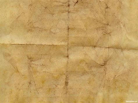 antique craft paper paper backgrounds church clipart