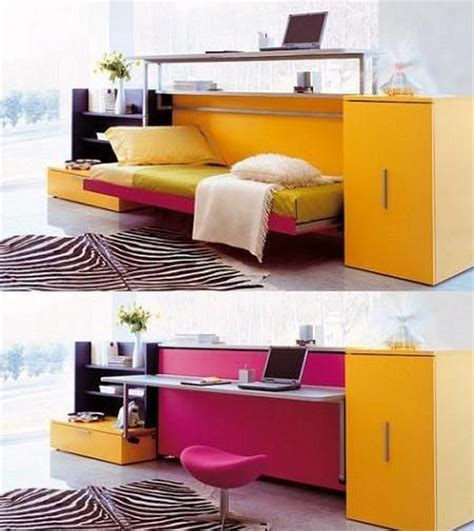 space saver furniture for bedroom space saving bedroom furniture for homey