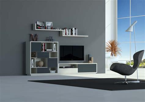 muebles de salones modernos salones modernos con el estilo innovador de muebles