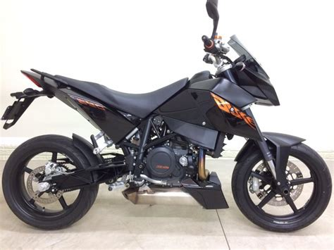 ktm 690 engine for sale 2010 ktm duke 690 motorcycles for sale