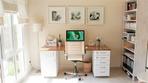 home office desk australia build an office desk out of kitchen components