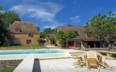 houses for sale in france properties for sale in the dordogne and perigord