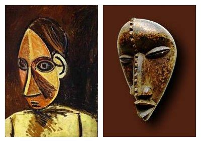 picasso paintings mask fpd 2 picasso and masks